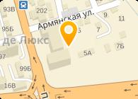Ариатранскорпорейшн, ТОО