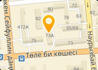 Грин Интергрейтед Ложистик Ко Лтд, ТОО