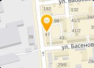 SMKTrans (СМКТранс), ТОО