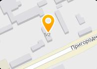 Victory-Trans (Виктори-Транс), ТОО