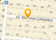 Евразийский Грузовоз, ТОО