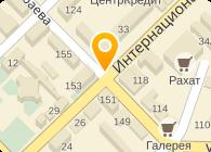 Балапан Көлігі Компания, ТОО