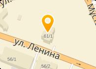 InterGroup-Kazakhstan (ИнтерГрупп-Казахстан), ТОО