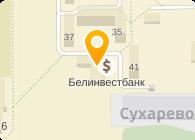 Иватранс, ООО
