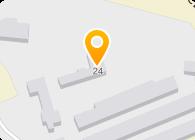 Нефрит-2030, ТОО