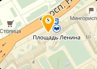 Минский метрополитен, ТКДУП