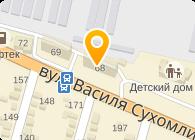 Васильев В Л, СПД (Пассажирские перевозки)