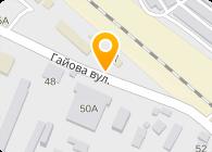 Нечипорук Транспорт Сервис, ООО