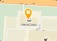 Автосоюз, ООО