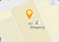 ГалАвтоСвіт, ООО