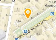 Автокард, ЗАО