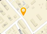 Фирменный магазин SKODA , CHEVROLET, ТОО