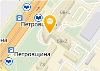 Торговый Резерв, ООО