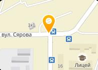 Кириенко Ю. В., ИП