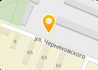 Коссаржевская Р.С., ИП