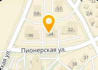 ВестТрансЛайн, ООО СП