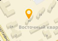 Кравченко (Comfortao), ЧП