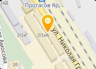 ЛСЛ- Украин ,ЧП (LCL-Ukraine,)