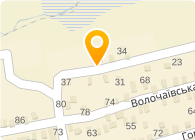 Фортуна-Донецк, ЧП