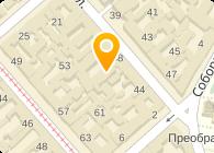 Совмортранс Одесса, ДП