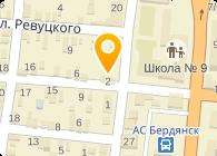 Дженконис, ООО