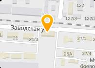Николаевский морской торговый порт, ГП