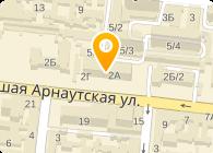 Черноморское Транспортное Агентство,ООО