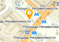 Укравиасервис, ООО