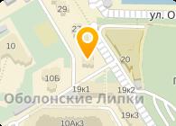 Кас Групп(Кas-Logistic-Group),ООО