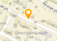 Вега с Интер УК, ООО