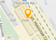 Маккензи-Украина Эф Эс, ООО