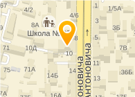 На шаре по Украине, ЧП