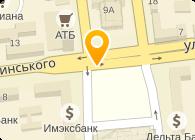 Логитрейд Украина, ООО