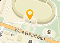 Ровенский авиаспортклуб ТСОУ, ООО