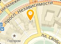 Харьковская областная федерация воздухоплавания