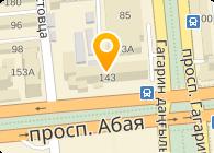 Долганов, ИП