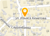 Эйр Астана, АО авиакомпания