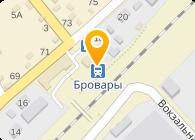 ООО «Айс Терминал»