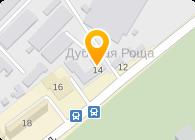 Филиал АСК «Укрречфлот» Запорожский судостроительный судоремонтный завод