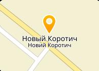 ДП «СТВ-Харьков»