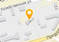 Гомельская дистанция гражданских сооружений
