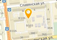 """ООО """"БРОК-ТРАСТ"""""""