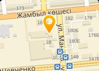 Частное предприятие ТОО «Максима Логистикс Казахстан»