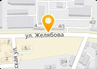 """Частное предприятие ЧП """"Фарсида"""""""