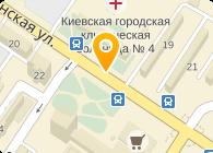 Кайрос Украина, ООО