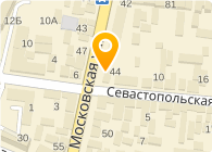 Брокер-Сервис, ООО