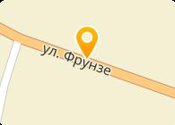 "ЧП ""Дана-Сервис"""