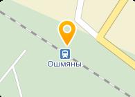 БаксарНЕТ