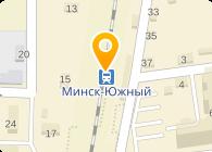 ЧУП «МультиГарантСервис»