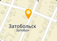 ИП Каасенов Т. К.